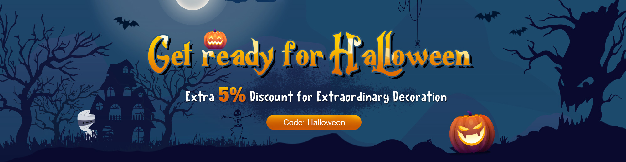 SEO, blow out, bestseller, halloween, costway uk, shop