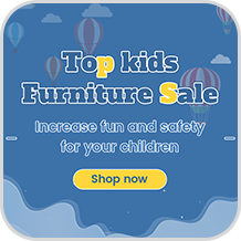 Costway kids furniture, kids furniture sale, kids furniture sets, kids furniture online, kids furniture stores, games and toys, kids toys, outdoor play equipment, pretend play, building toys, sports toys, riding toys