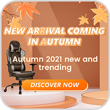 Costway new arrival, autumn new products, top furniture in 2021