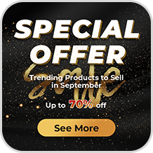 Affiliate, Costway, special offer, 70% discount