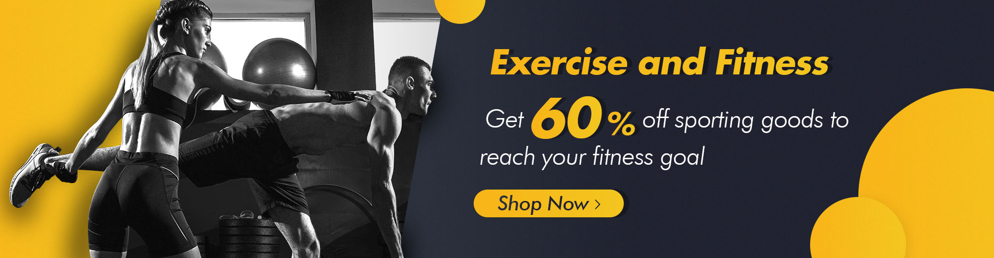 Buy sporting goods on Costway, get 60% off sporting goods to reach your fitness goal, and enjoy savings and discounts with fast, free shipping.