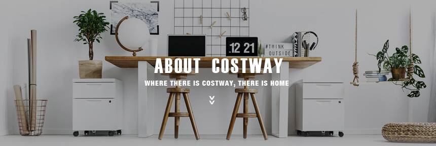 about costway